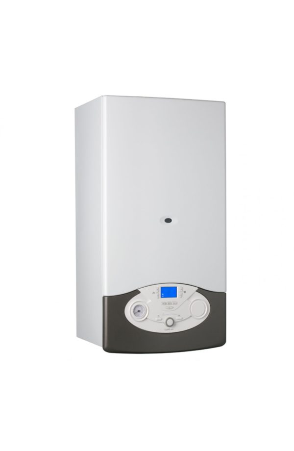 CALDAIA ARISTON CLAS EVO 24 kw Camera Aperta