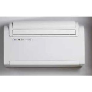 climatizzatore senza unità esterna a roma olimpia splendid unico smart termoidraulica jolly