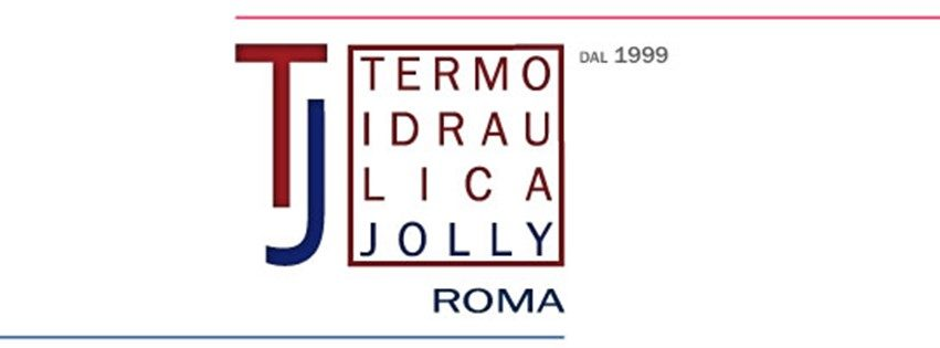 Termoidraulica Jolly Shop