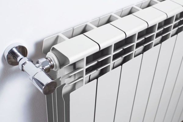 radiatori 2000 modello helyos www.termoidraulica-jolly.it a roma