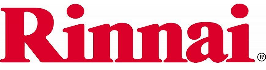 Logo-Rinnai-870x230 CALDAIE A CONDENSAZIONE A ROMA SCALDABAGNI A GAS DA ESTERNI SENZA CANNA FUMARIA