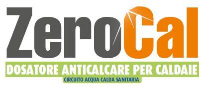 dosatore gel zerocal dosatore anticalcare per caldaie termoidraulica jolly a roma