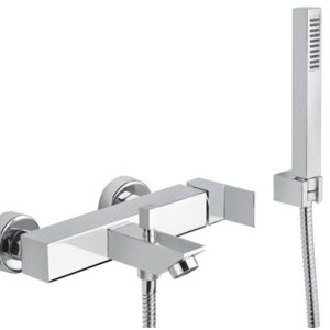 miscelatore VASCA oioli serie unica art. 41500 www.termoidraulica-jolly.it a roma