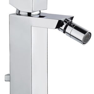 miscelatore bidet oioli serie unica art. 41500 www.termoidraulica-jolly.it a roma