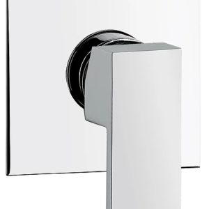 miscelatore incasso doccia oioli serie unica art. 41520 www.termoidraulica-jolly.it a roma