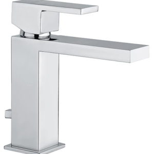 miscelatore lavabo oioli serie unica art. 41500 www.termoidraulica-jolly.it a roma