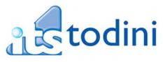 Cassetta di scarico da incasso a tasto doppio ITS Todini Idea Blu