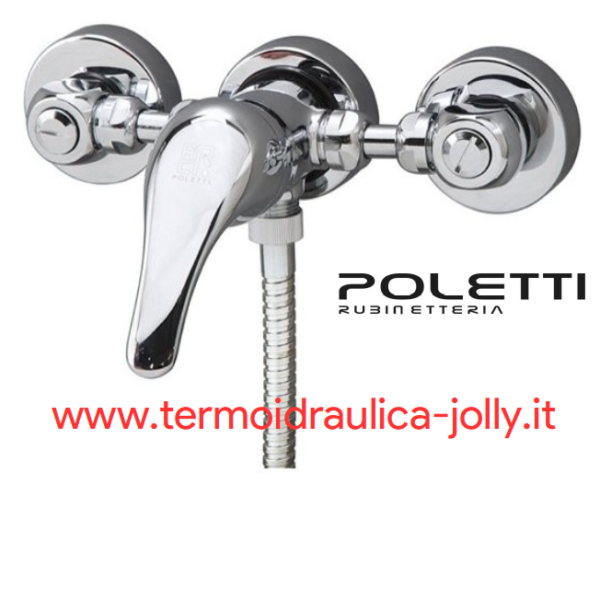 Cusio-mix-Poletti-miscelatore-a-roma-www.termoidraulica-jolly.it-zona-tiburtina-600x600