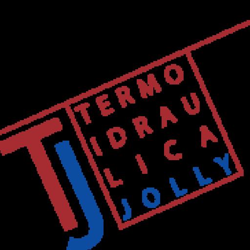 Termoidraulica Jolly